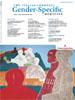2015 Vol. 1 N. 2 October-December